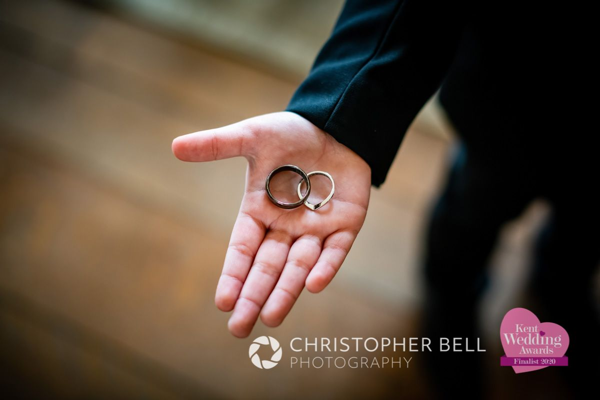 Christopher-Bell-Photography-13