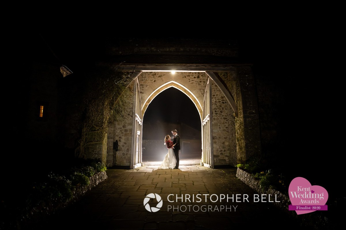 Christopher-Bell-Photography-152