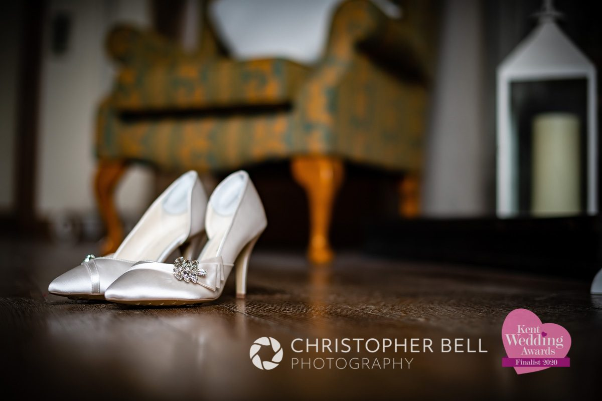 Christopher-Bell-Photography-20