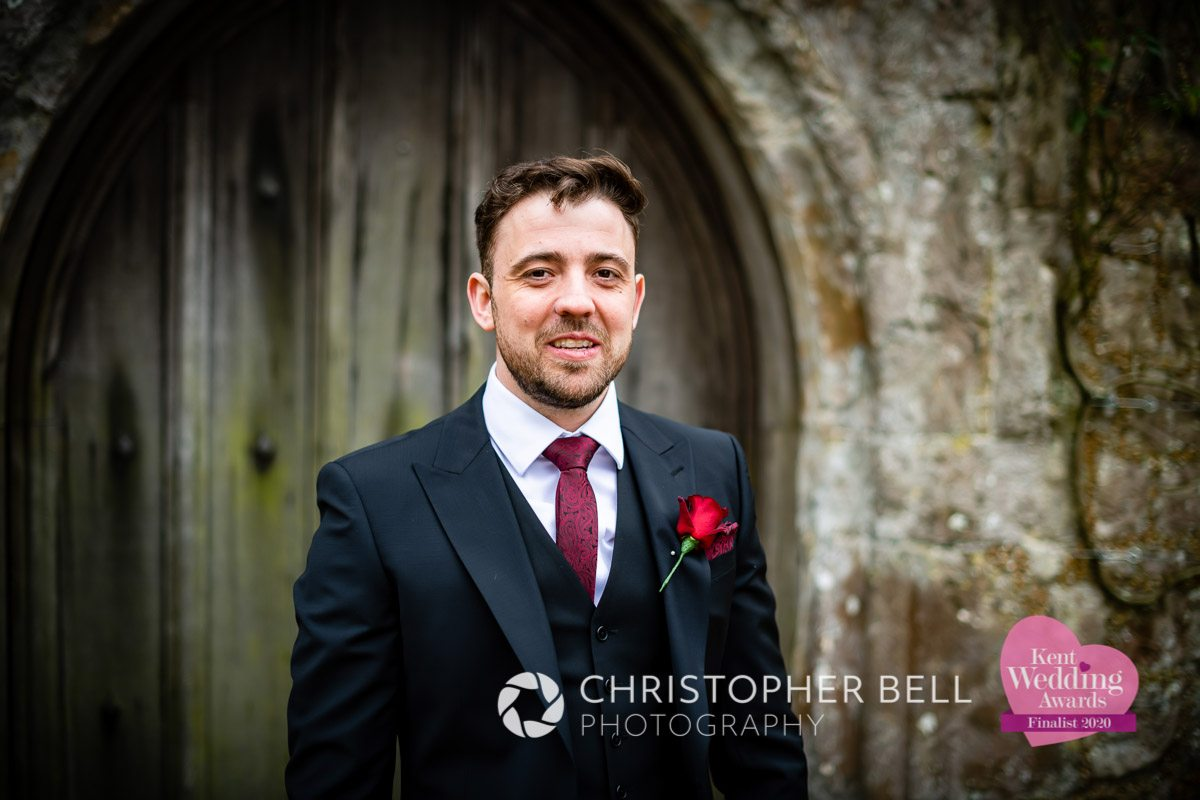 Christopher-Bell-Photography-39