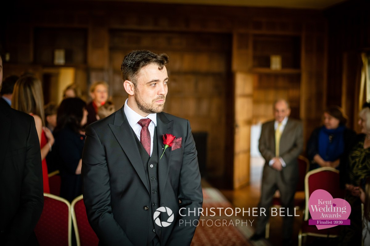 Christopher-Bell-Photography-44