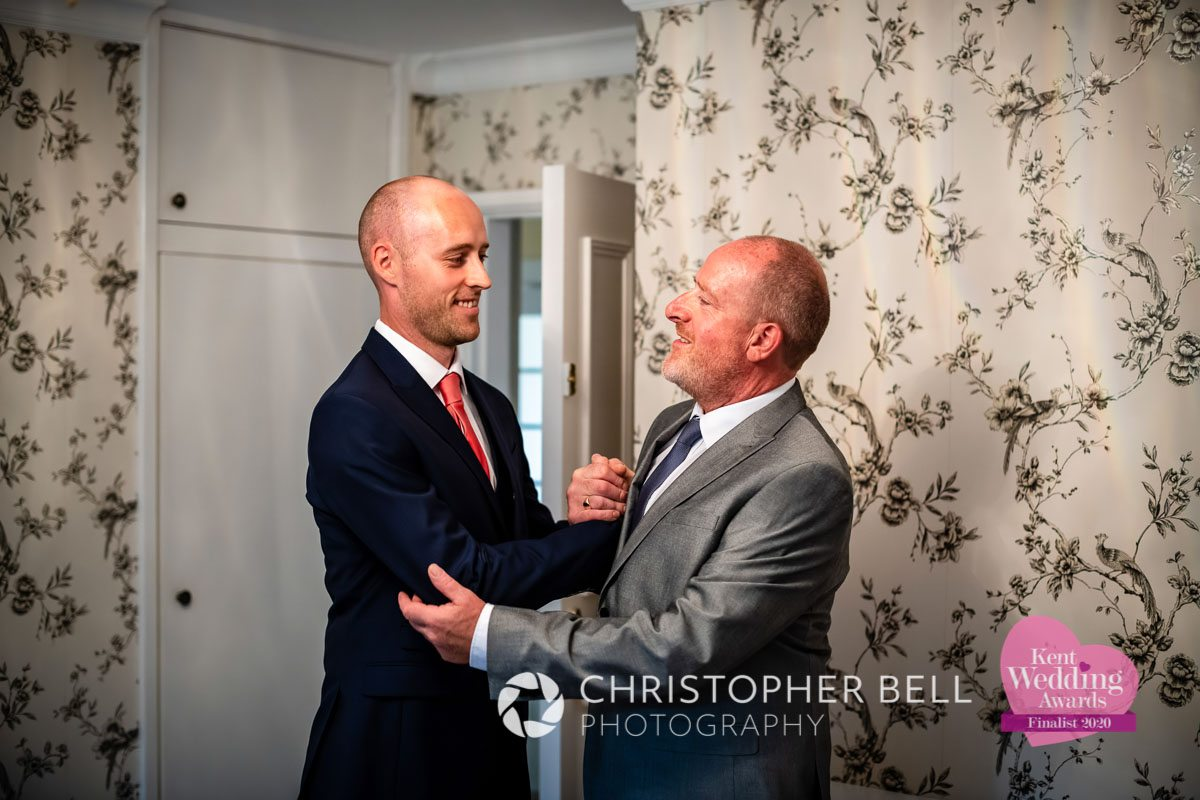 Christopher-Bell-Photography-19