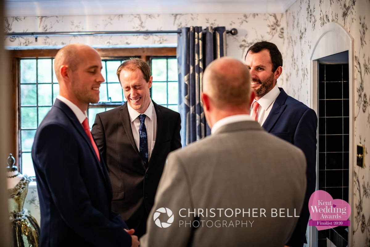 Christopher-Bell-Photography-21