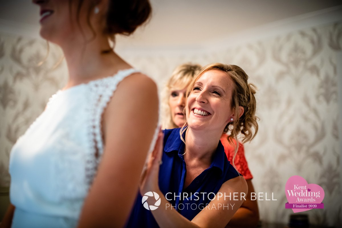 Christopher-Bell-Photography-33