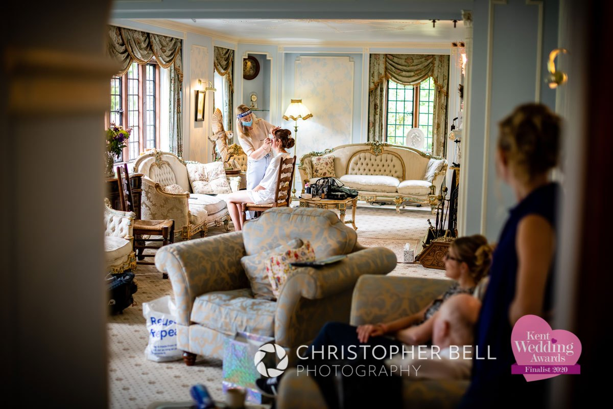 Christopher-Bell-Photography-5