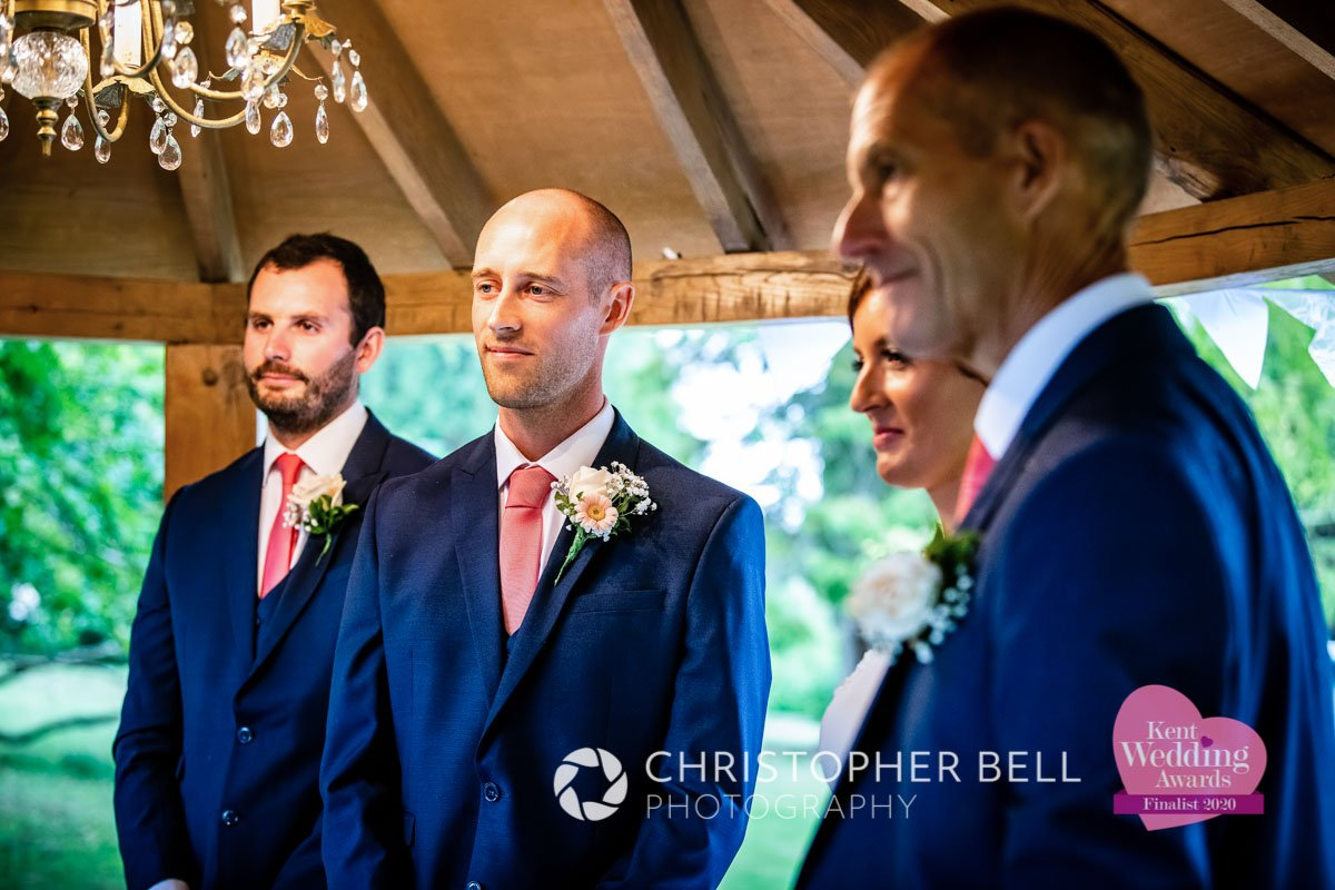 Christopher-Bell-Photography-54