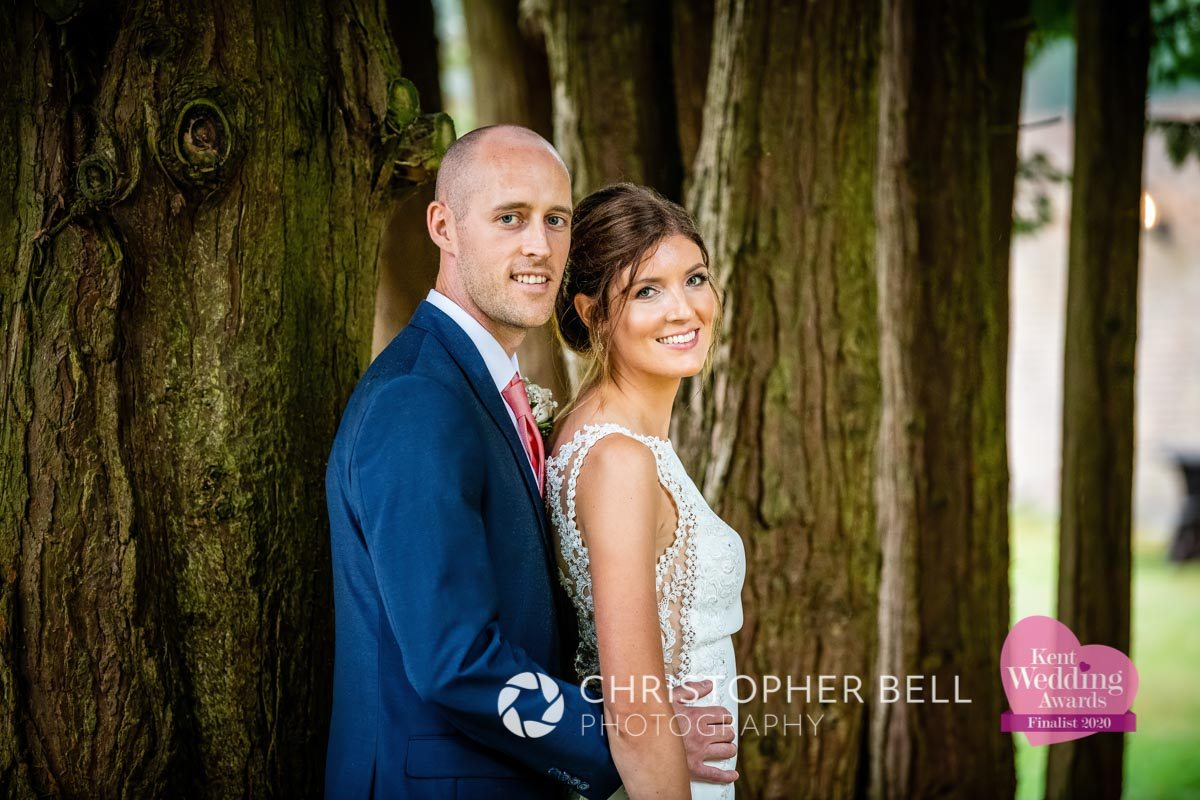 Christopher-Bell-Photography-80