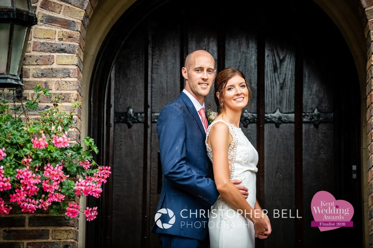 Christopher-Bell-Photography-93