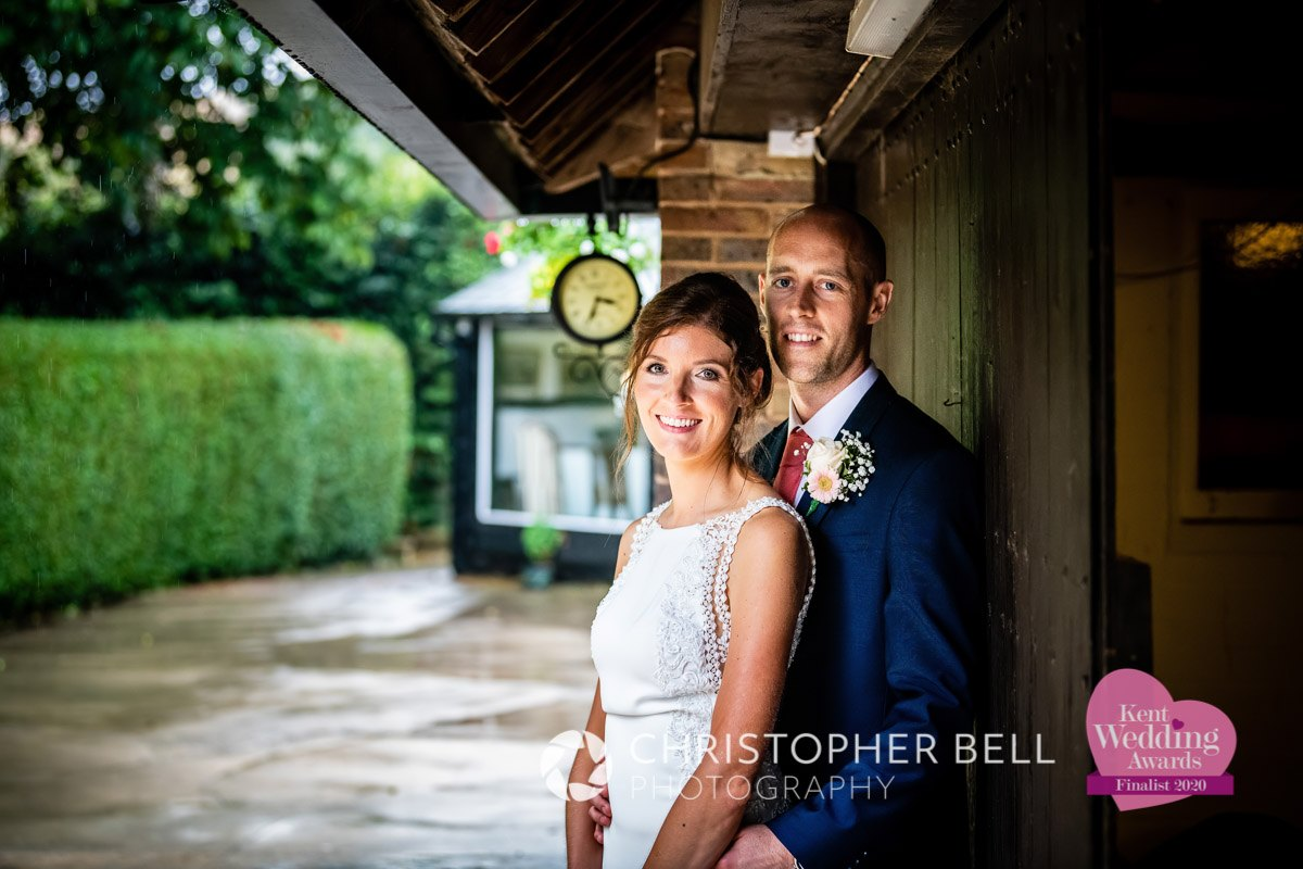 Christopher-Bell-Photography-97