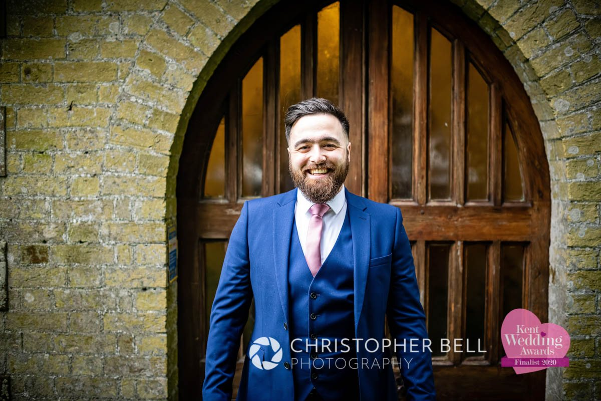 Christopher-Bell-Photography-22