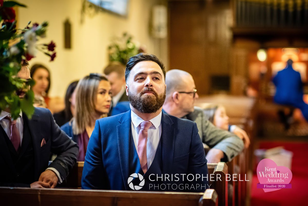 Christopher-Bell-Photography-29