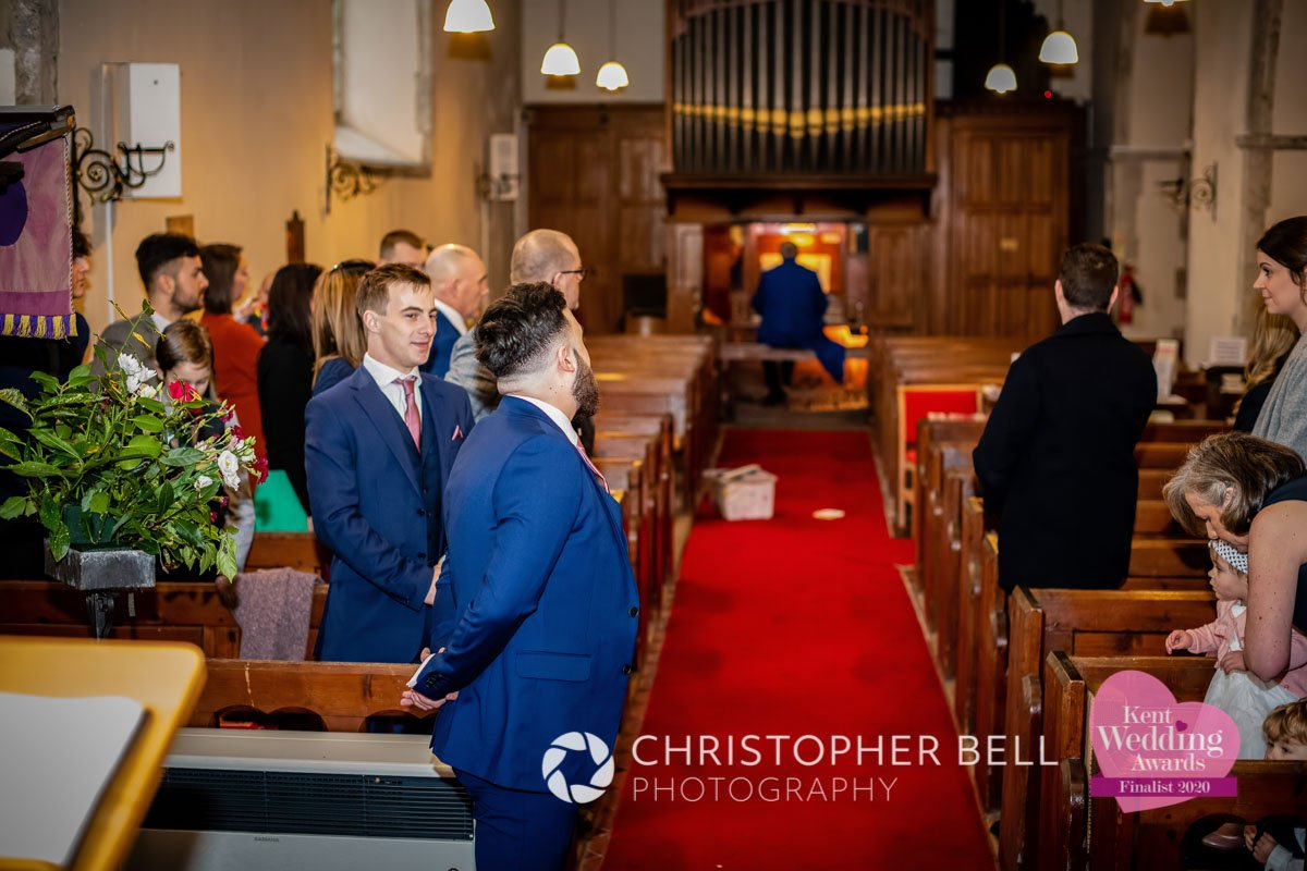 Christopher-Bell-Photography-31