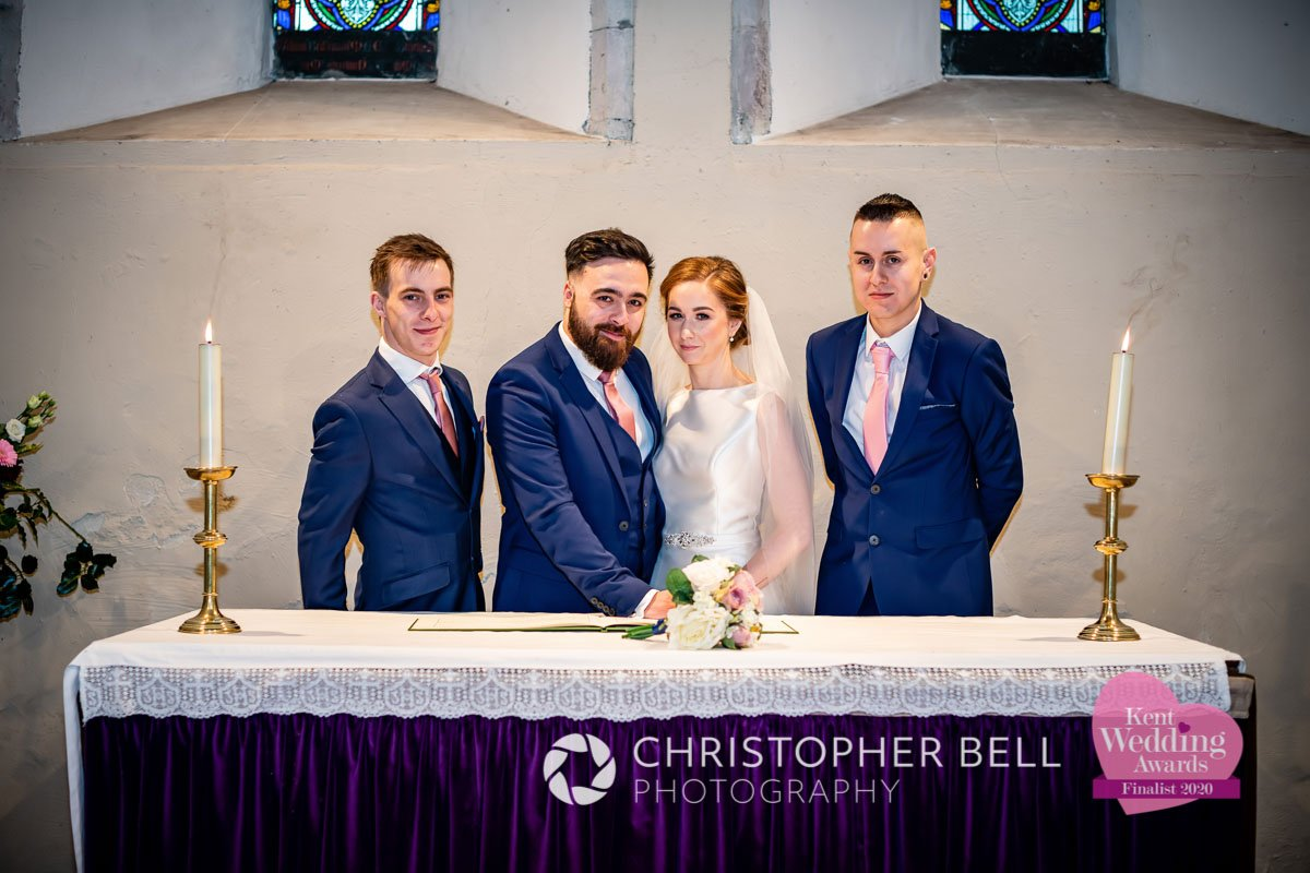 Christopher-Bell-Photography-55