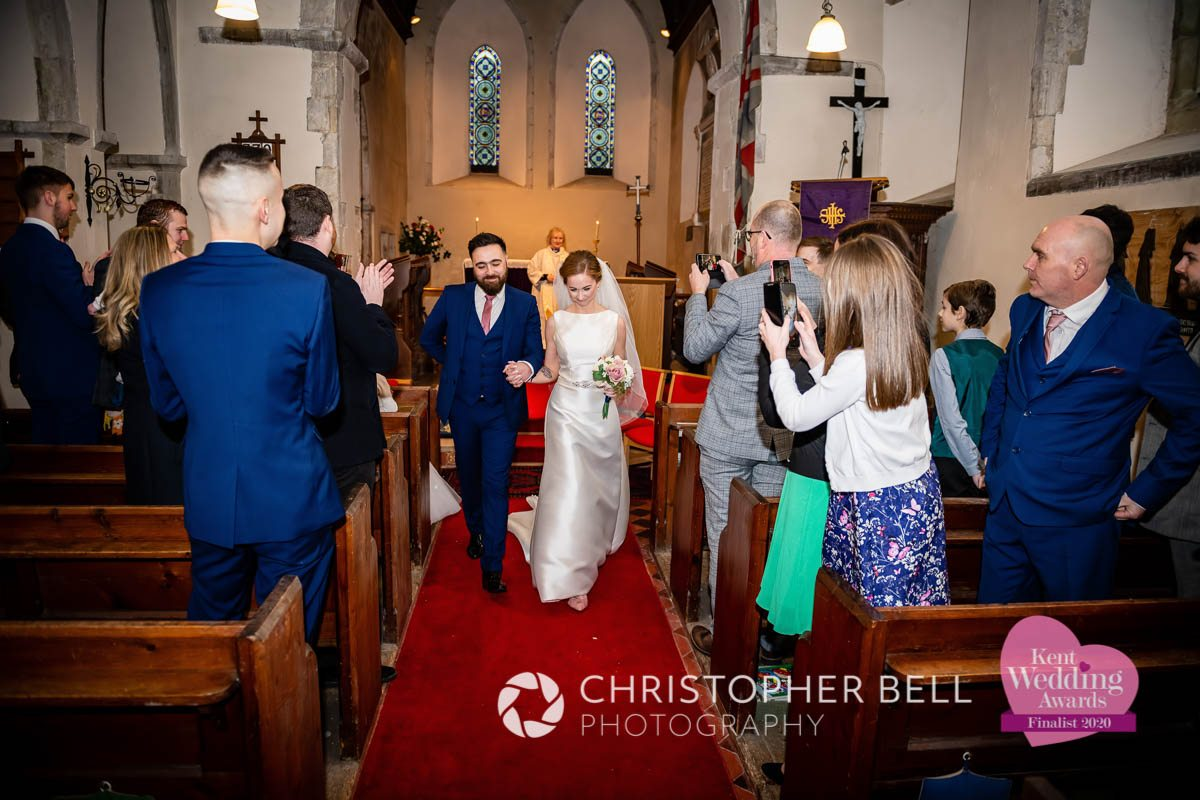 Christopher-Bell-Photography-56