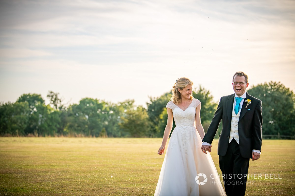 Christopher-Bell-Photography-153