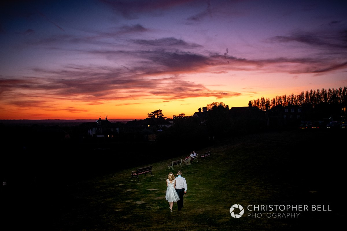 Christopher-Bell-Photography-226