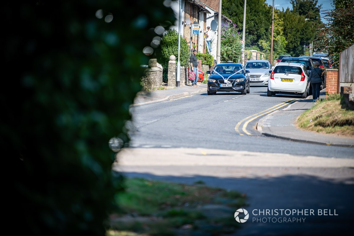 Christopher-Bell-Photography-42