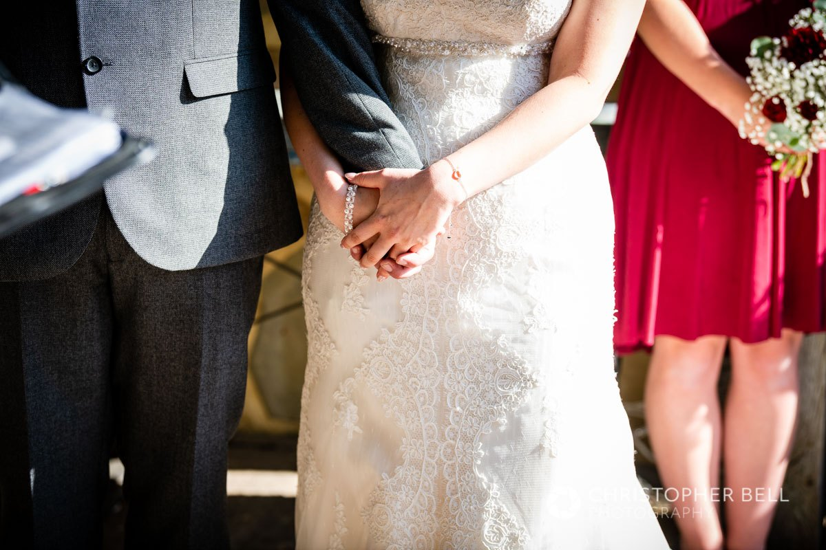 Christopher-Bell-Photography-107