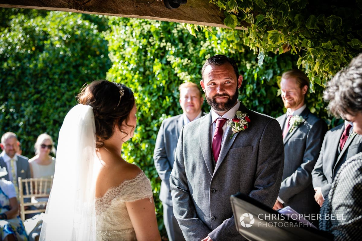 Christopher-Bell-Photography-108