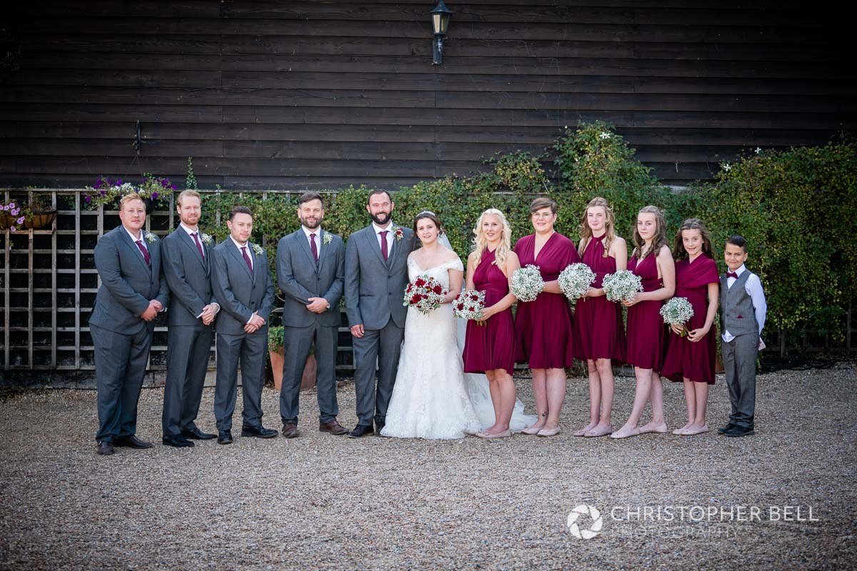 Christopher-Bell-Photography-131