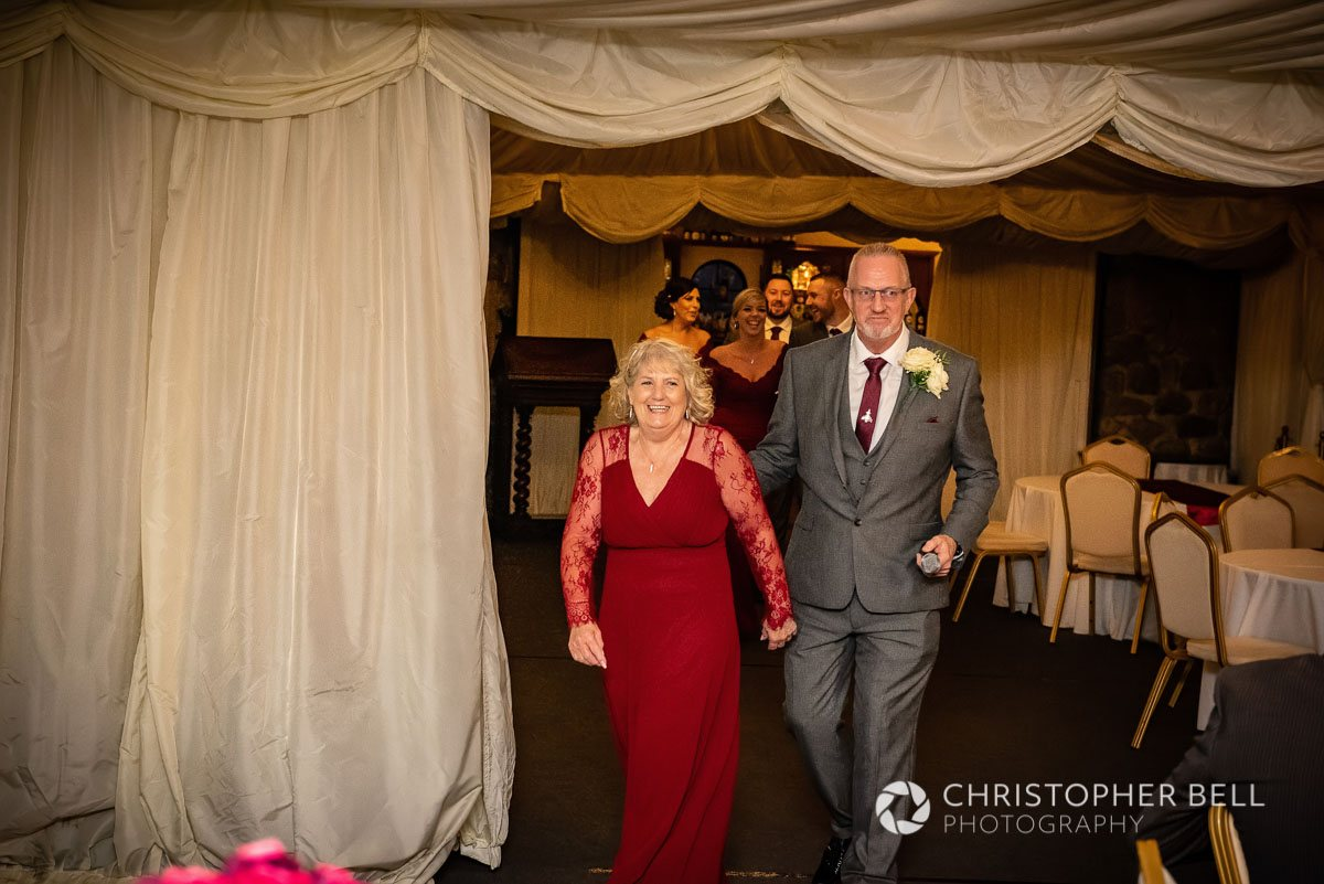 Christopher-Bell-Photography-101