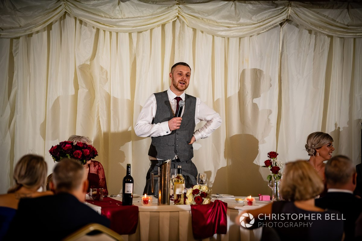 Christopher-Bell-Photography-119