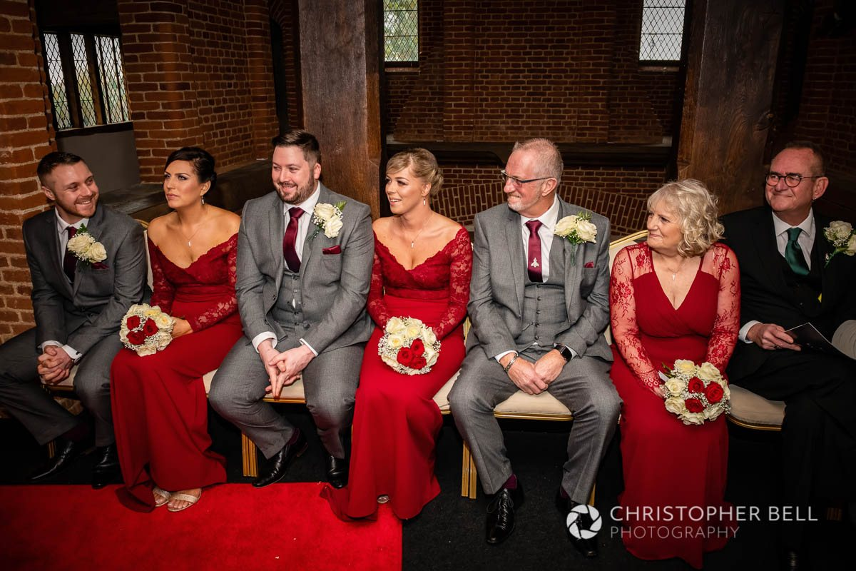 Christopher-Bell-Photography-35