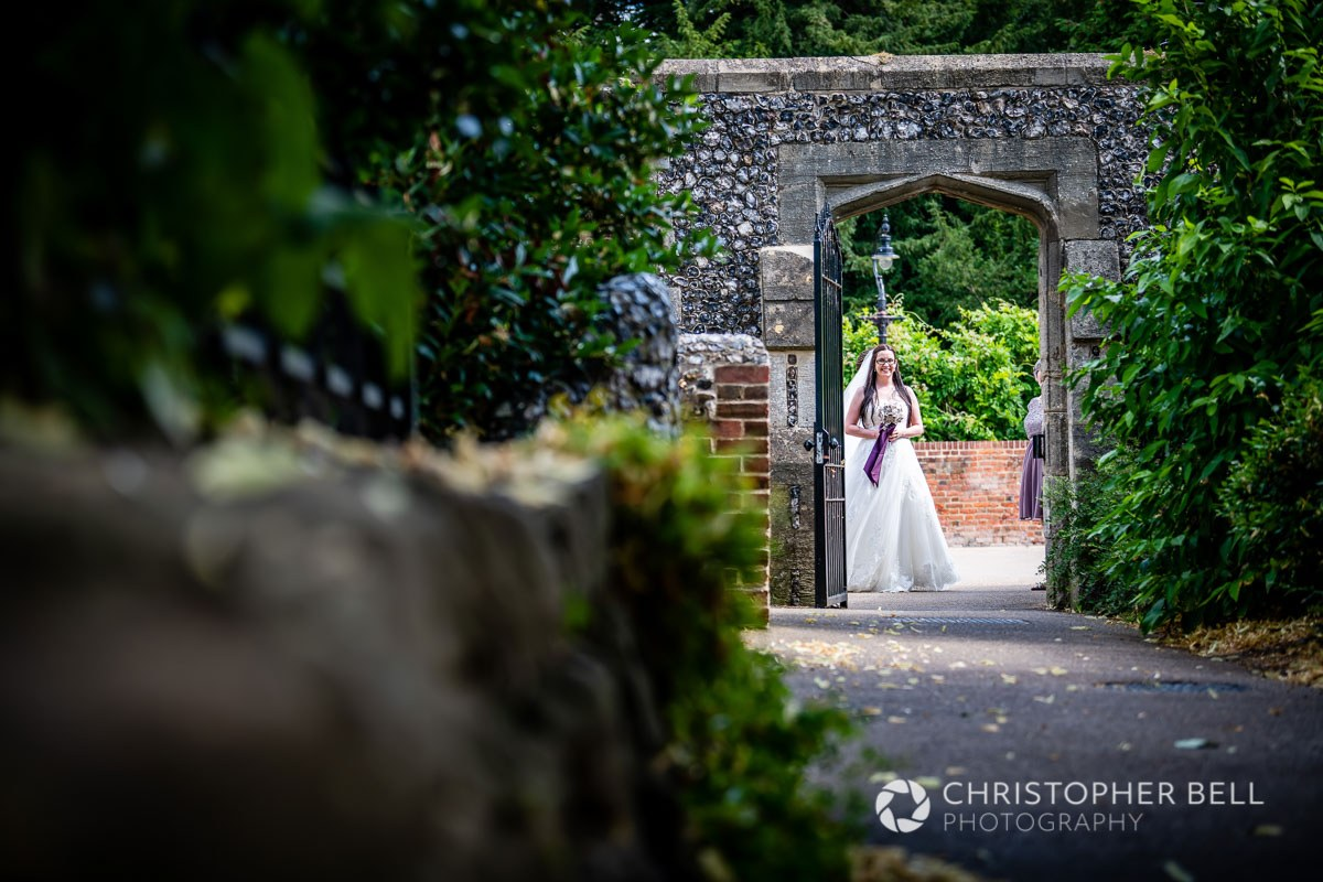 Christopher-Bell-Photography-49