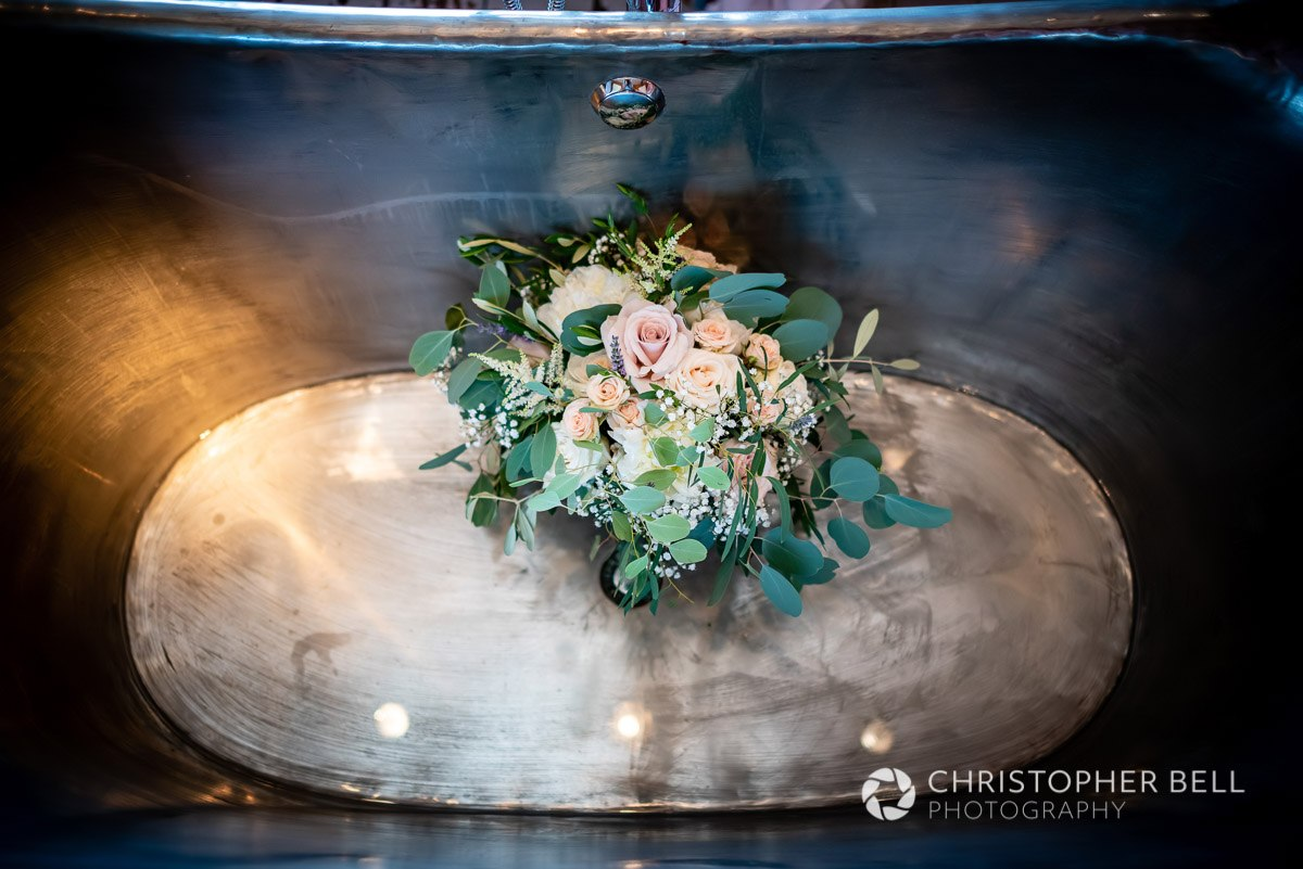 Christopher-Bell-Photography-10