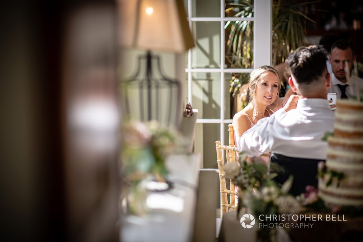 Christopher-Bell-Photography-233