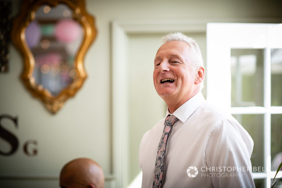 Christopher-Bell-Photography-234