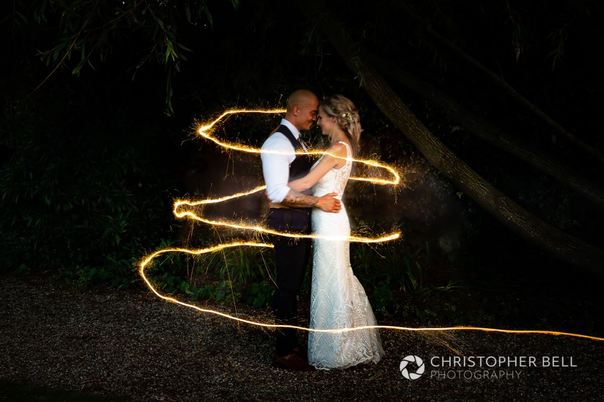 Christopher-Bell-Photography-354