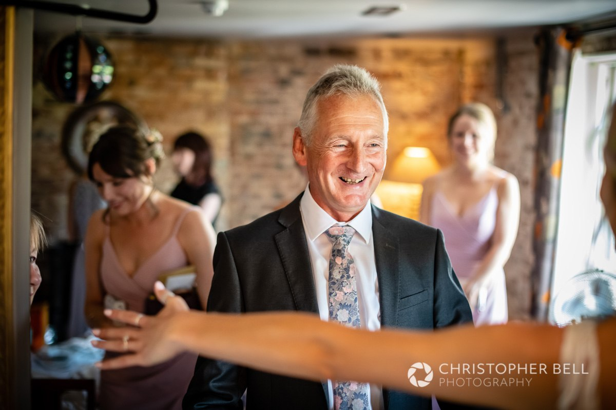 Christopher-Bell-Photography-64