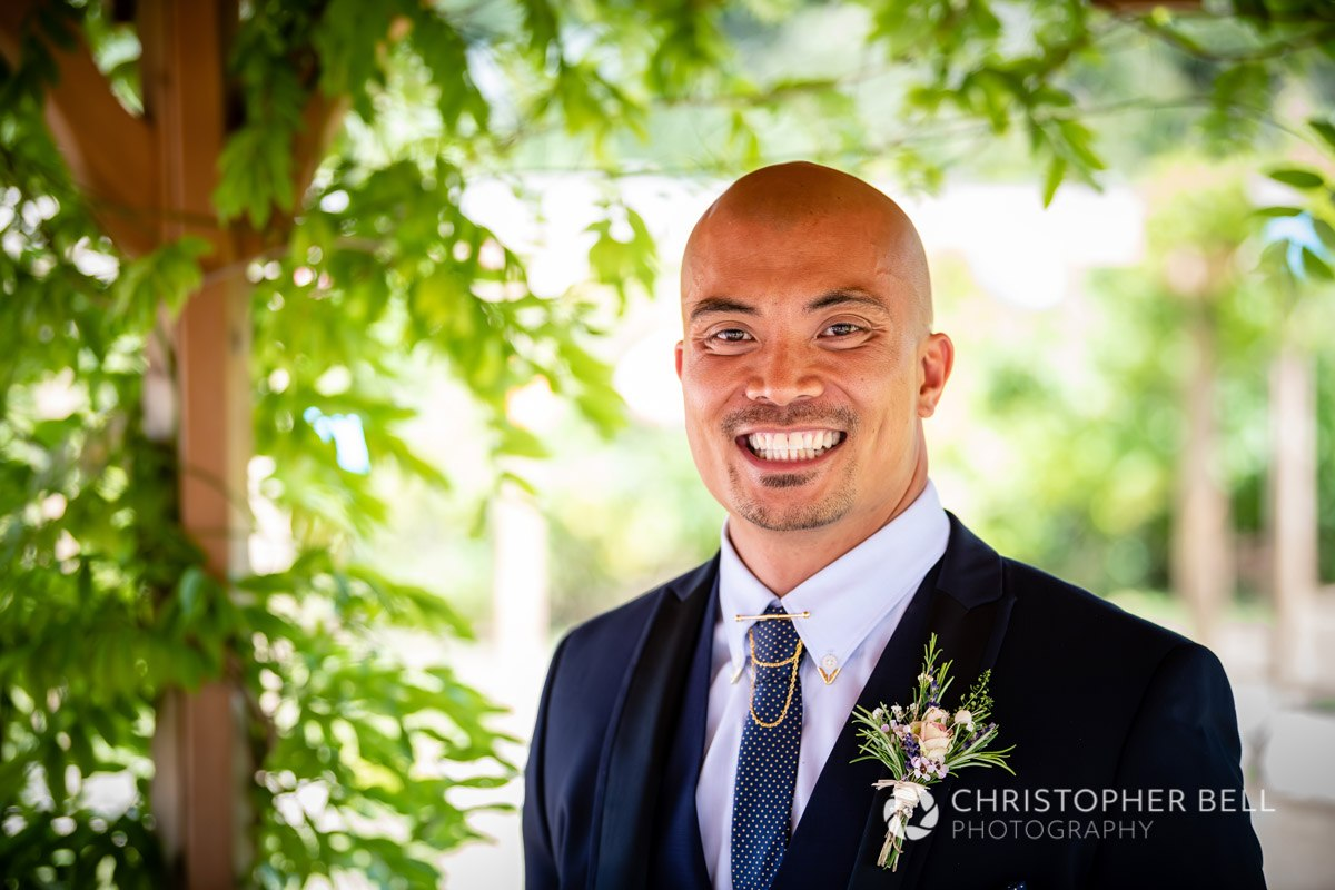 Christopher-Bell-Photography-85