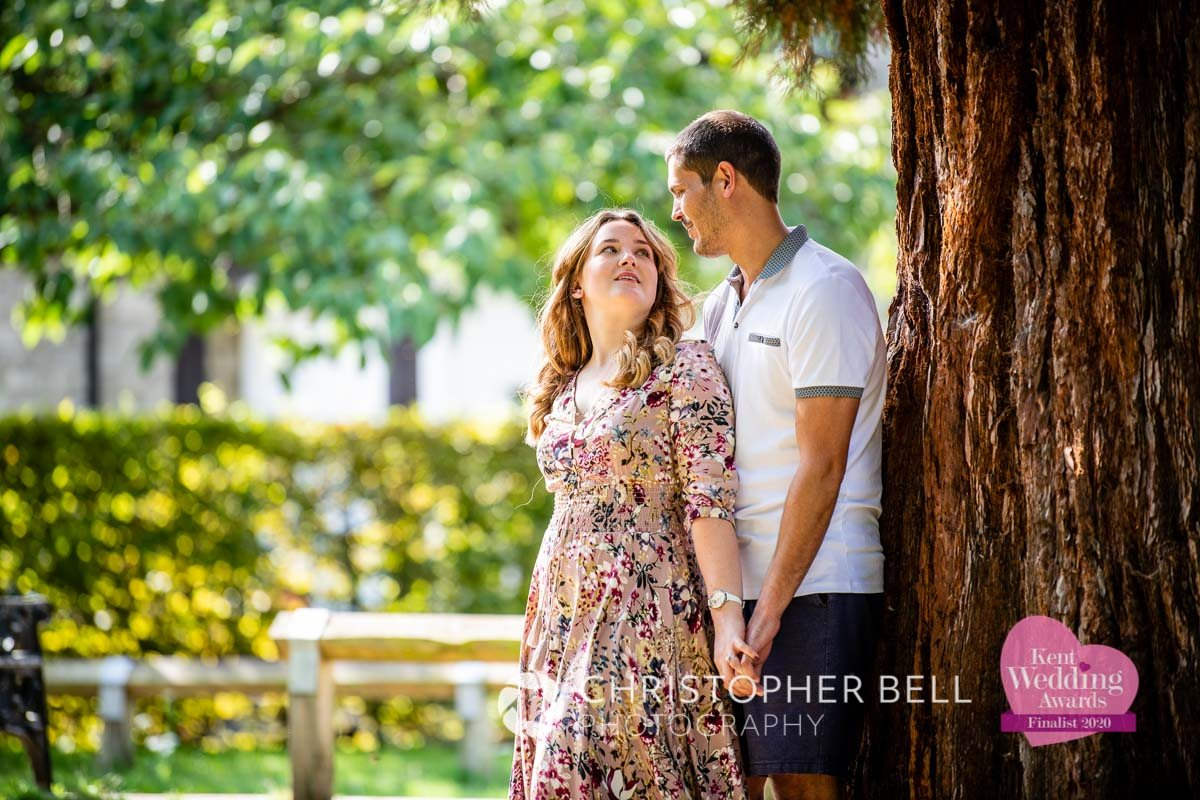 Christopher-Bell-Photography-15
