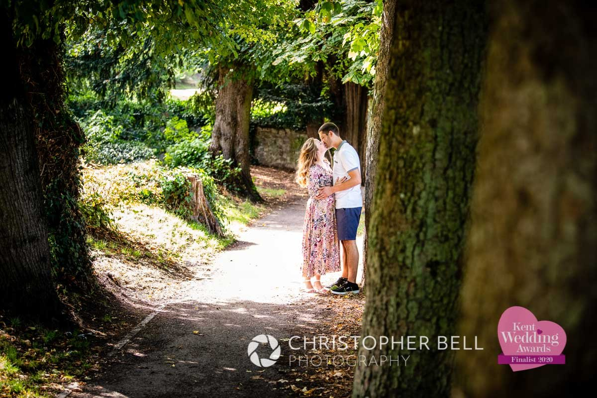 Christopher-Bell-Photography-18