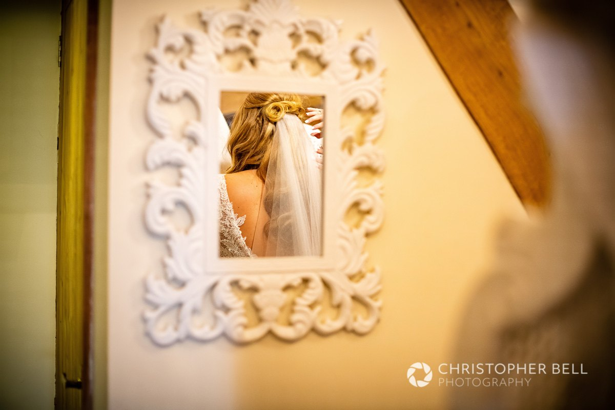 Christopher-Bell-Photography-46