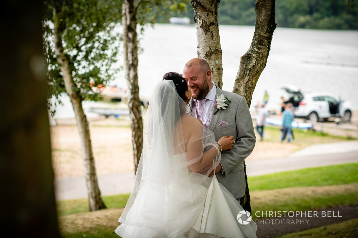 Christopher-Bell-Photography-103