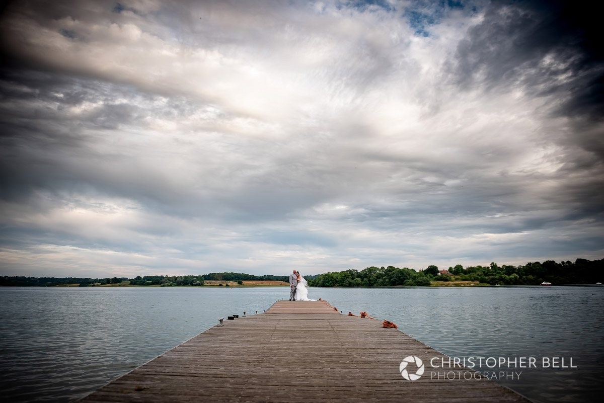 Christopher-Bell-Photography-177