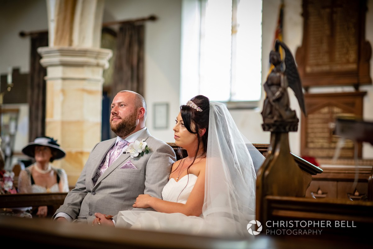 Christopher-Bell-Photography-38