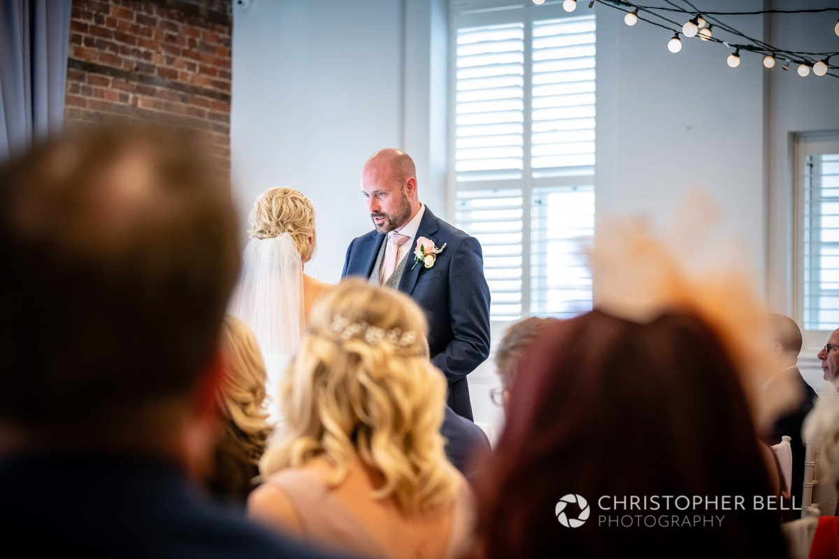 Christopher-Bell-Photography-111
