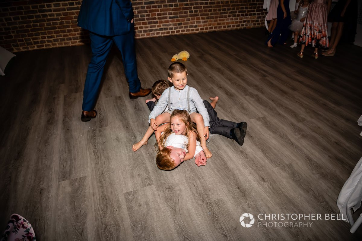 Christopher-Bell-Photography-258