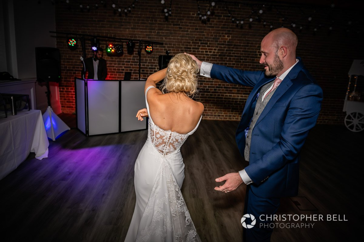 Christopher-Bell-Photography-264