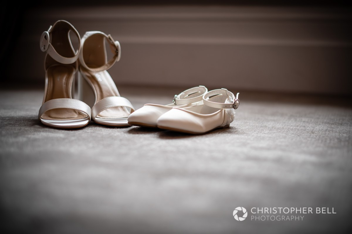 Christopher-Bell-Photography-34