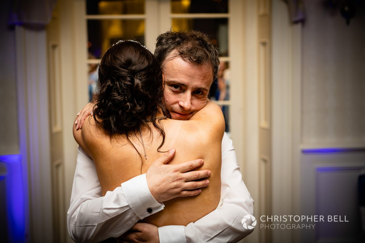 Christopher-Bell-Photography-163