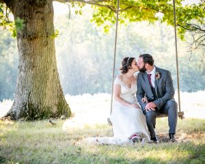 Kent wedding photographer Christopher Bell Photography